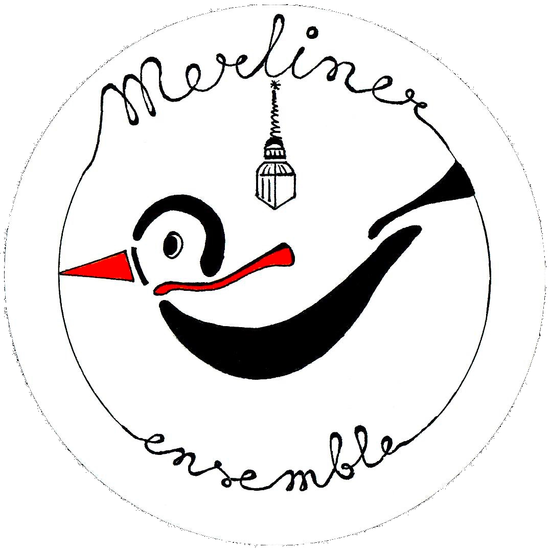 Merliner Ensemble