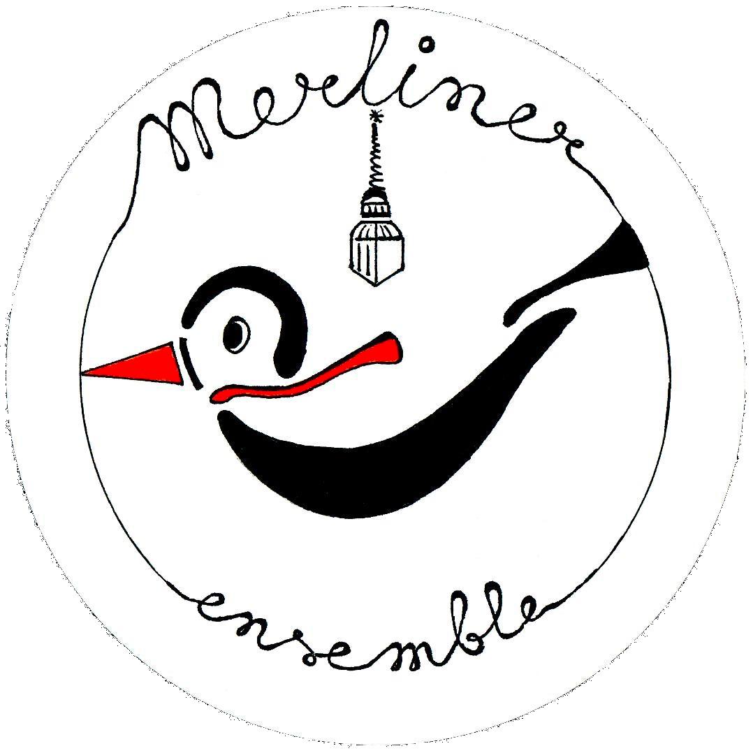 Merliner Ensemble